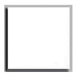 """Panneaux Welltherm """"Eco-Line"""" Blancs"""