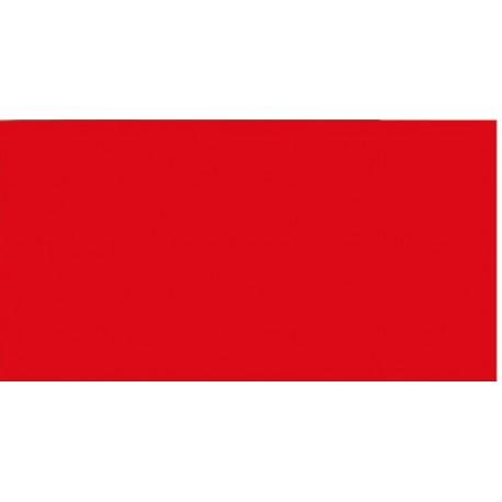 """Panneau Sundirect Infrarouge long """"Verre Coloré Rouge"""" 350 Watts"""