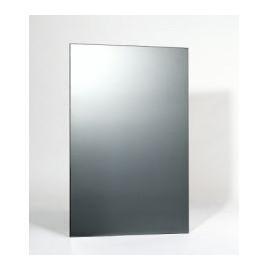 Infrapower - Panneaux Haute Performance Miroir Standard 400 W.