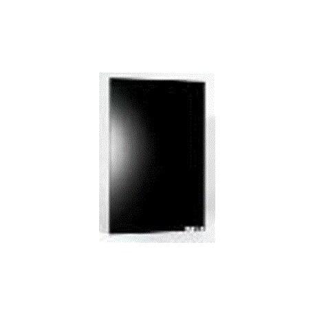 Infrapower - Panneaux Haute Performance Noir - Standard 600 W.