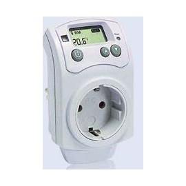 Prise Thermostat Petit