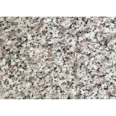 Radiateur Infrarouge Granit sans cadre - Dos Métallique