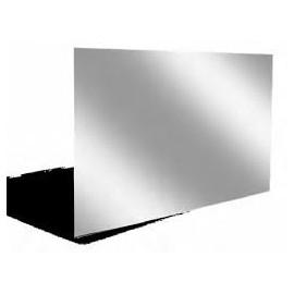 Panneau WTG - Carbon Heat Blanc Minéralisé 600 W