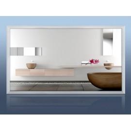 Catalogue Miroirs