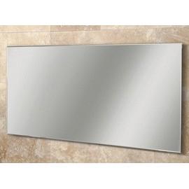 Miroir Standard Avec Cadre
