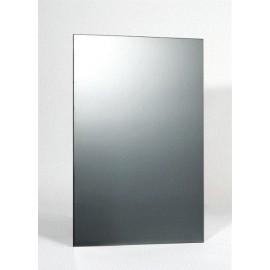 Miroirs  Sans Cadre