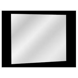 Miroirs Standard sans cadre