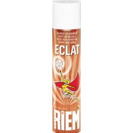 Riem - Éclat 300ml