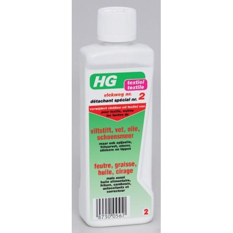 HG détachant 2 (crayon feutre)