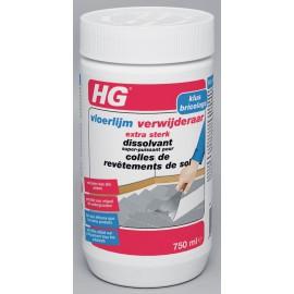 HG diss. pour colles de revêtements de sol