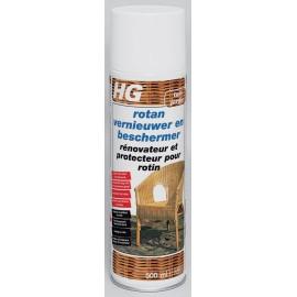 HG rénovateur et protecteur pour meubles de jardin