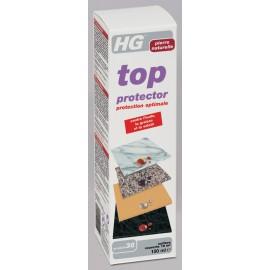 HG top protector 100ML pour marbre & pierre naturelle