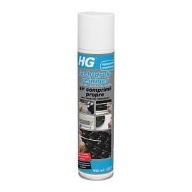 HG Air Comprimé pour Nettoyage des interstices
