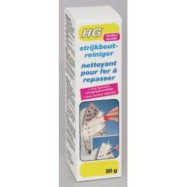 HG nettoyant pour fer à repasser