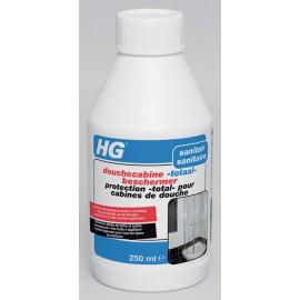 HG protection totale pour cabines de douche