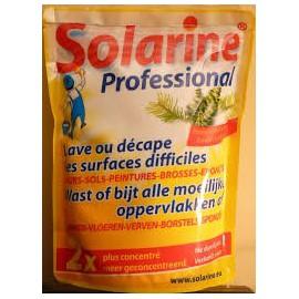 Solarine poudre 1 Kg