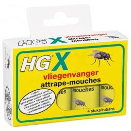 HGX Attrape-Mouches
