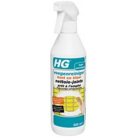 HG nettoie-joints prêt á l'emploi