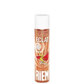 Riem - Éclat