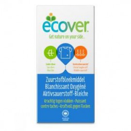 Ecover Blanchissant 400g