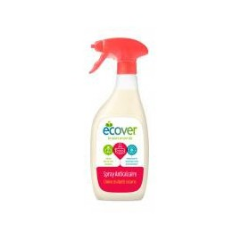 Ecover Anticalcaire 500ml