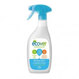 Ecover Spray Nettoyant Vitres 500ml