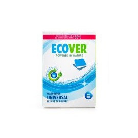 Ecover Poudre à laver universal 1.2kg