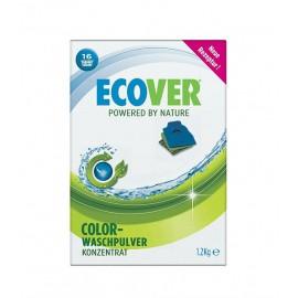 Ecover Poudre à laver couleur 1.2kg
