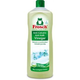 """Frosch Anticalcaire Vinaigre """"écolabel"""""""