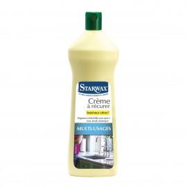 Starwax Crème à récurer