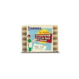 Starwax Fabulous Savon détachant au Fiel de Bœuf