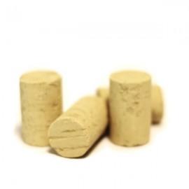 Bouchons de Liège 38 x 24mm