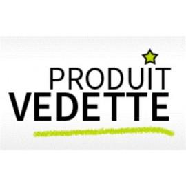 Produits Vedettes