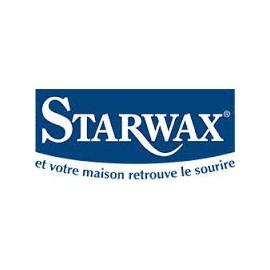 Espace Starwax