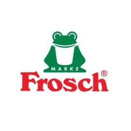 Espace Frosch