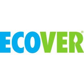 Espace Ecover