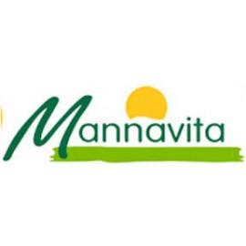 Espace Mannavita