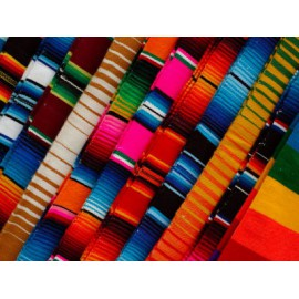 Espace Textiles