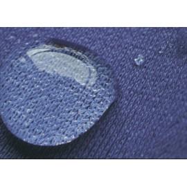 Imperméabilisants Textiles