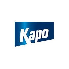 Espace Kapo