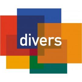 Espace Produits Divers