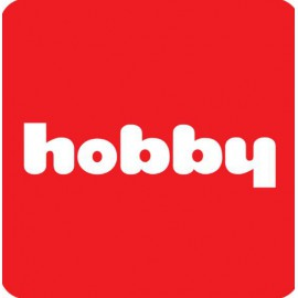 "Classiques ""Hobby & Bricolage"""