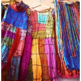 """Classiques """"Textiles"""""""