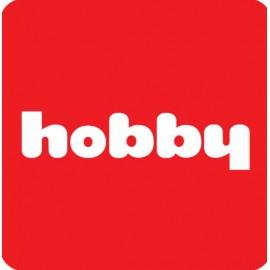 Autres Produits Hobby